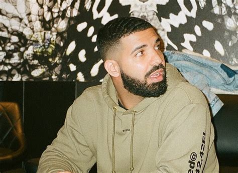 Drake drake drops  song im upset listen urban islandz 1200 x 875 · jpeg