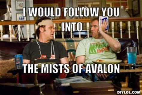 Step Brothers Meme - step brothers quotes bunk beds quotesgram