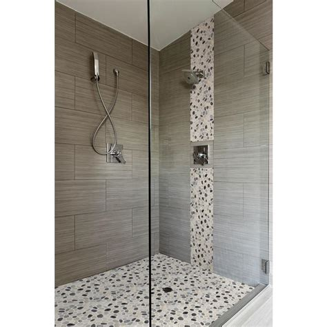 home depot wall tile bathroom home depot bathroom tile designs homesfeed
