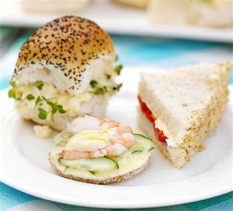 summer sandwich recipes summer sandwich ideas