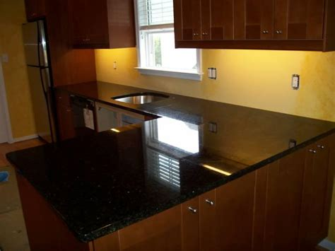 marble granite solutions clifton nj 07014 973 574 9292