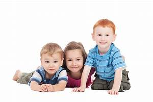 Nanny, Baby Sitter & Sleep Training Services |Metro Parent ...