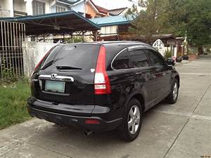Honda Crv Manual Transmission For Sale Philippines