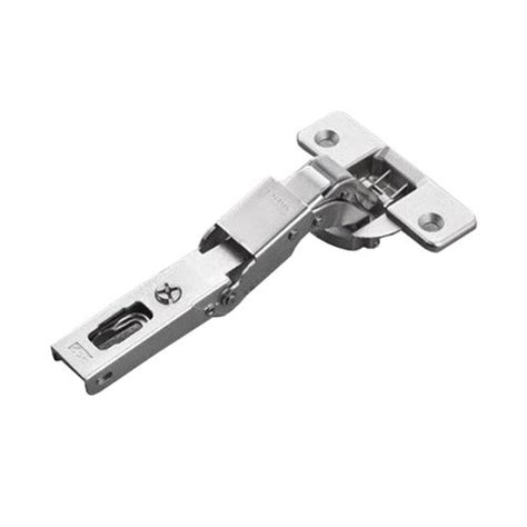 salice 110 degree overlay self closing hinge cbp2a99 cabinetparts