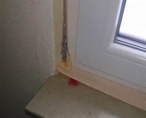 Fenster Kosten Neubau : fenster rolladen einbauen fenster mit rolladen einbauen ~ Michelbontemps.com Haus und Dekorationen