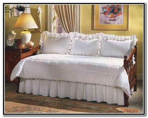 white daybed comforter set black white daybed bedding sets wooden global