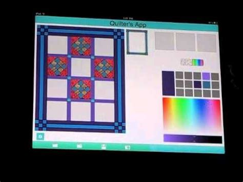 quilting apps free 12 best images about quilting apps on