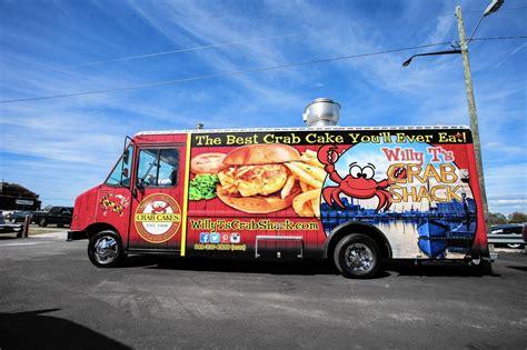 food orlando trucks