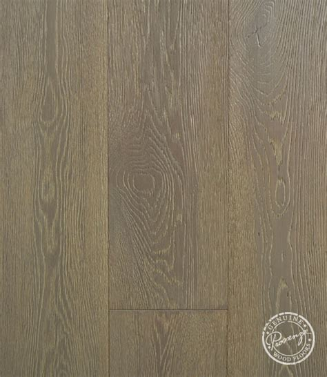 provenza times square siberian oak nyc loft collection