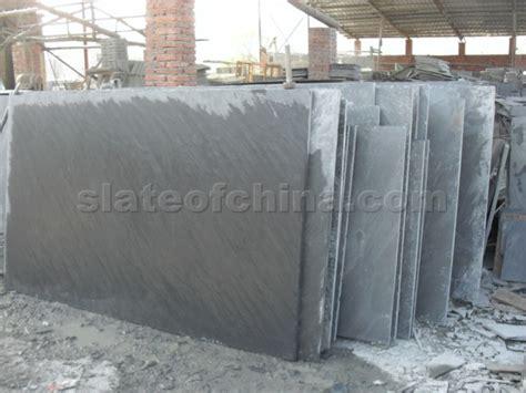 slate large slabs suppliers china manufacturer