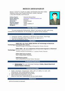 downloadable how to get microsoft office resume templates With how to get resume templates on microsoft word