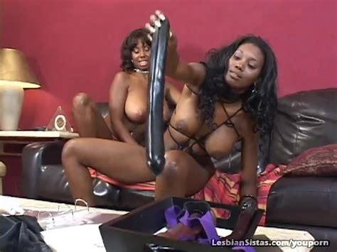 black lesbians porn vids free