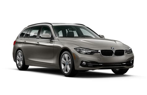 bmw  xdrive sports wagon lease monthly leasing