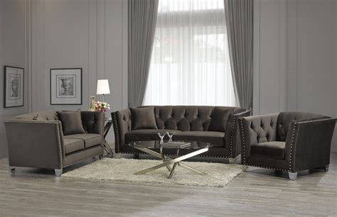 3 Pc Living Room Sofa Sets by Family Room Sofa Sets Surrey Furniture Warehouse