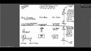 Plato U0026 39 S Cave  Divided Line  Forms  Metaphysics
