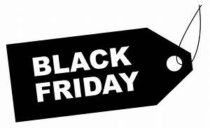 Black Friday Meilleures Offres : black friday suisse 2018 les meilleures offres de l 39 ann e ~ Medecine-chirurgie-esthetiques.com Avis de Voitures