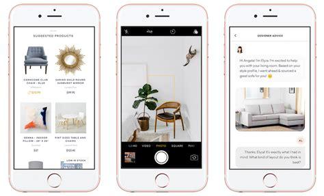 identify   apps  hq linen furniture