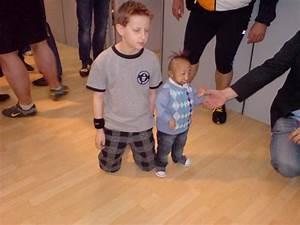 Der Größte Mensch Der Welt 2016 : der kleinste mensch der welt zwerge pinterest kleine menschen zwerg und welt ~ Markanthonyermac.com Haus und Dekorationen