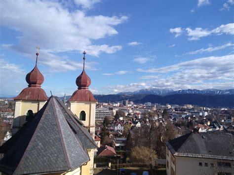 Access all the information, results and many more stats regarding austria klagenfurt by the second. Esperienza Erasmus a Klagenfurt, Austria di Hannah   Esperienza Erasmus Klagenfurt