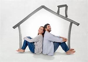 Site Vente Particulier : immobilier 100 entre particuliers service clients ~ Gottalentnigeria.com Avis de Voitures