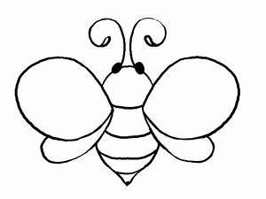 Beehive Outline | Free download best Beehive Outline on ...