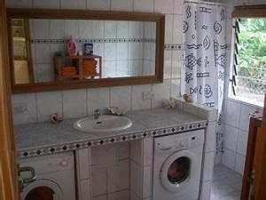 Waschmaschine Unter Waschbecken : glacis ~ Sanjose-hotels-ca.com Haus und Dekorationen