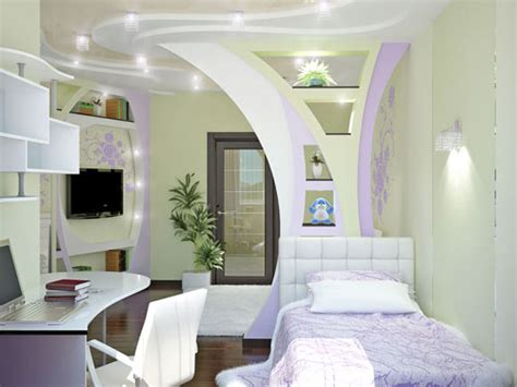 small bedroom office ideas 25 small home office ideas creativefan