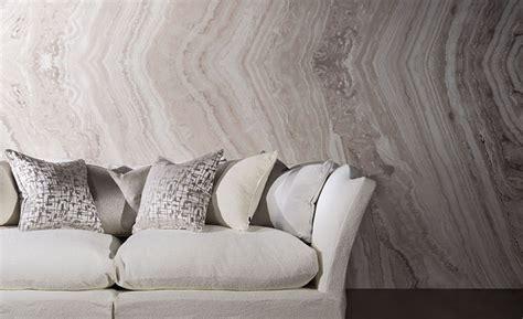 textile tuesday zinc textiles surround wallpaper