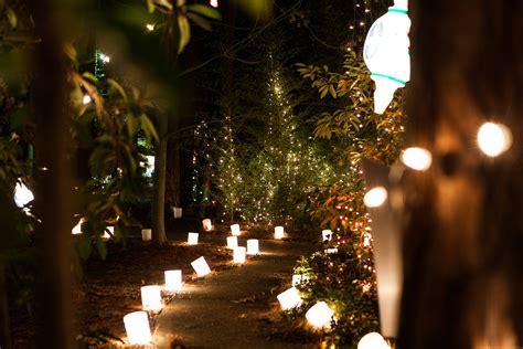 christmas in roseland is a shreveport bossier holiday