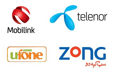 mobile network operator best mobile network operator for travelers in northern