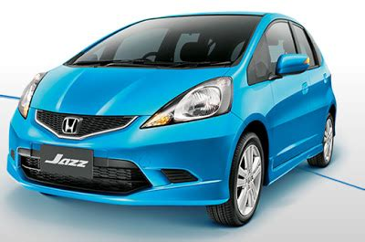 honda jazz rs reviews specifications cars reviews