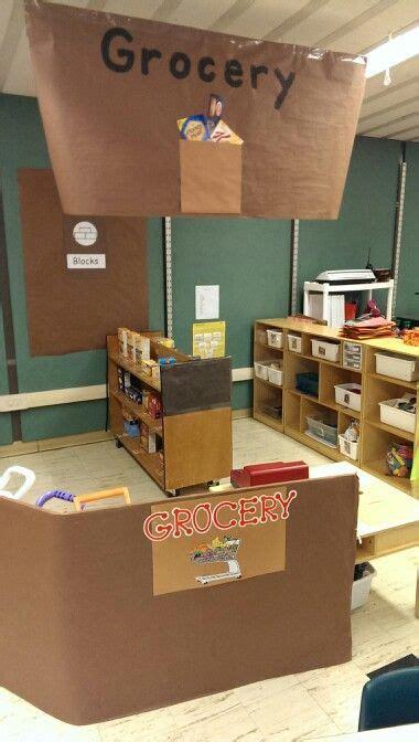 grocery department for preschool grocery theme 890 | 75cad7c17332d40ec2d77aa94dd78209