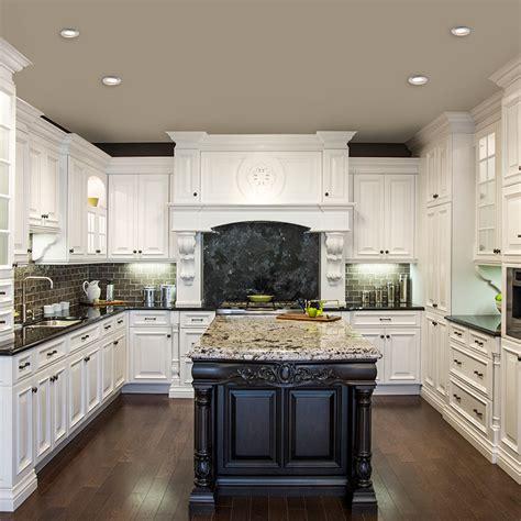 armoire de cuisine thermoplastique ou polyester fabricant de cuisines cuisines beauregard