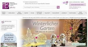 Brigitte Von Hachenburg : brigitte hachenburg gutschein nov 2018 24 codes ~ Frokenaadalensverden.com Haus und Dekorationen