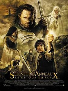 Film Mon Roi Streaming : le seigneur des anneaux le retour du roi film en streaming ~ Melissatoandfro.com Idées de Décoration