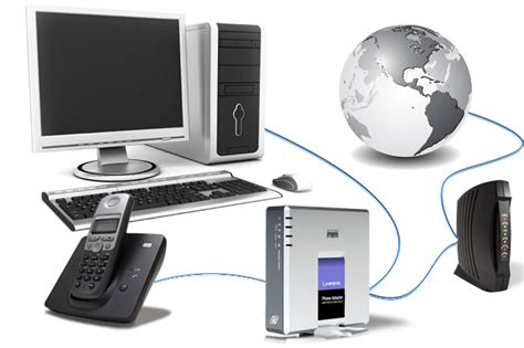 free voip phone service free voip how to of home phone service