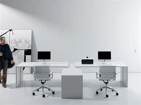 bureau de bureau design