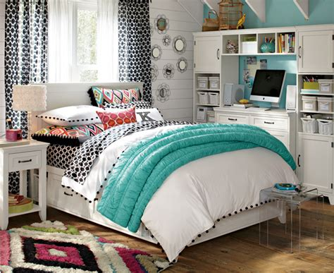 Teenage Girl Bedroom Ideas Tips Karenpressley