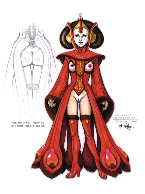Rule 34 1girls 2012 Adapted Costume Bare Breasts
