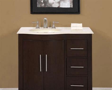 bathroom home depot bathroom vanities