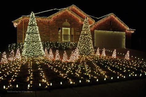 we hang christmas lights phoenix dscf57910081