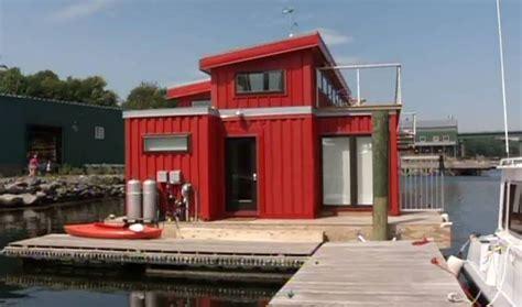 Used Pontoon Boat For Sale Dallas by Used Pontoon Boat Furniture Craigslist Indianapolis
