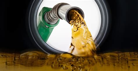 В каких странах бензин стоит дешевле чем в России . Деньги там . Яндекс Дзен . Яндекс Дзен . Платформа для авторов издателей и брендов