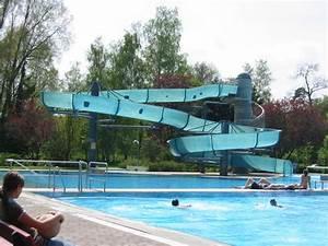 Freibad Bad Teinach : wasser erlebnis im s den urlaubsland baden w rttemberg ~ Frokenaadalensverden.com Haus und Dekorationen