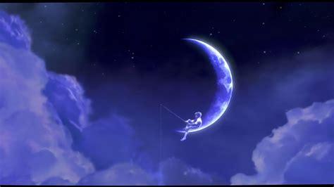 DreamWorks SKG (2001) - YouTube