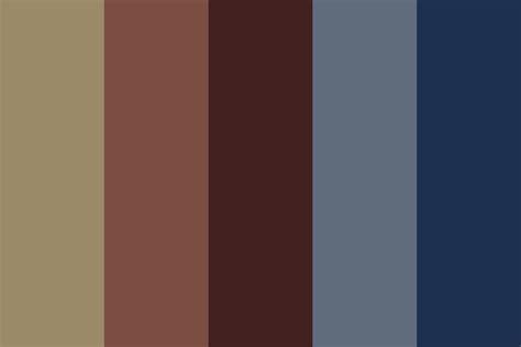 neutral color palette muted neutral color palette