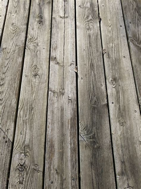deck cleaners   deck stain reviews ratings