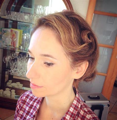 coiffeuse turque  domicile emilylusitan blog