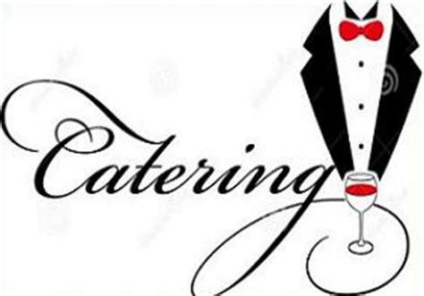 catering services clipart clipground