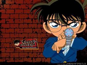 Detective Conan Case Closed Movies – Favorite – you take ...  Conan